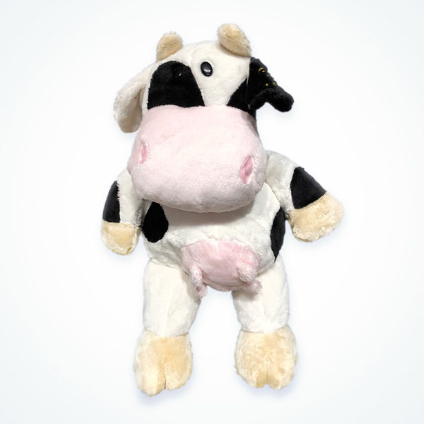 Farmer Palmers Cow Cuddly
